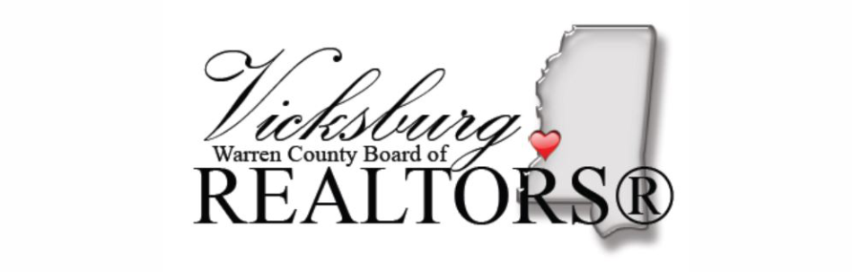 Vicksburg-Warren Board of REALTORS®